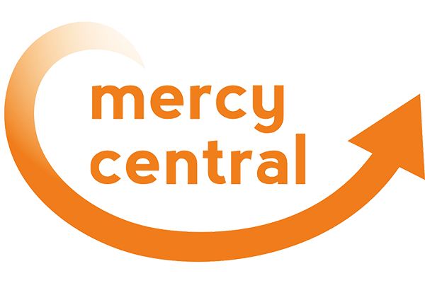 Mercy Central