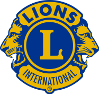 Lions Club of Reading
